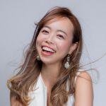 婚活専門イメージコンサルタント 横山瑞枝
